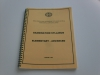 Elementary, Intermediate and Advanced Combined Examination Syllabus