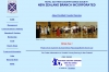 Royal Scottish Country Dance Society, New Zealand Branch